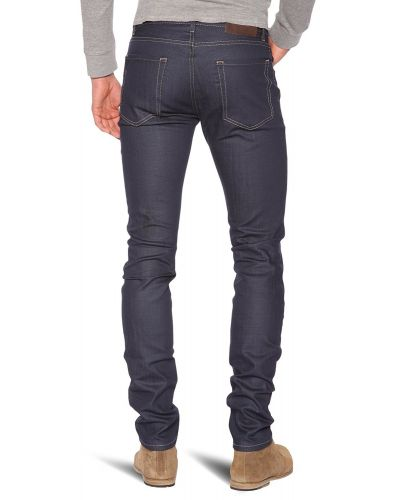 Jack Jones Spodnie Ben Jeans