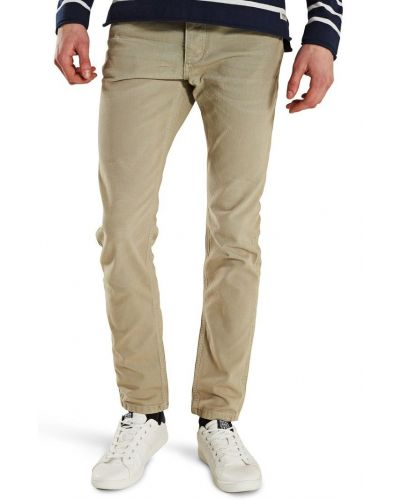 JACK & JONES JEANSY GLENN WHITE PEPPER 29/34